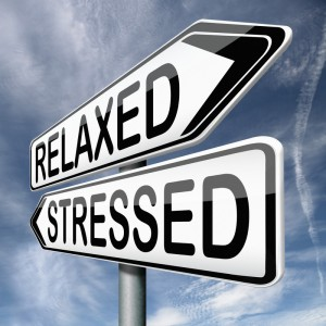 Stress and the Jones Act