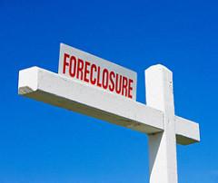 Processes OF Pre-Foreclosure