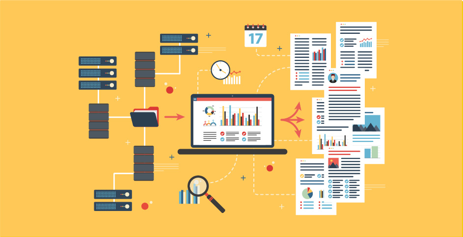 Avoid Legal Data Preservation Pitfalls