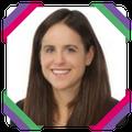 Helena Lawrence #LMA17 Networking Tips
