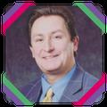 Roy Sexton #LMA17 Networking Tips