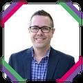 Jon Holden #LMA17 Networking Tips