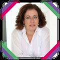 Sue-Ella Prodonovich #LMA17 Networking Tips