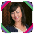 Jacqueline Madarang #LMA17 Networking Tips