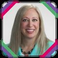 Catherine Alman MacDonagh #LMA17 Networking Tips