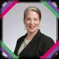Julie Savarino #LMA17 Networking Tips
