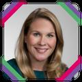 Rebecca Wissler #LMA17 Networking Tips