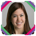 Erica Galarneau - #LMA17 Networking Tips