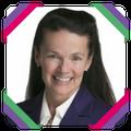 Nancy Myrland #LMA17 Networking Tips