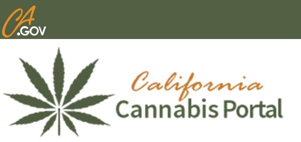 California Releases Medical Marijuana Regulations: The