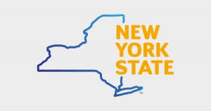NY-state-logo-300x158