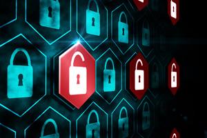 data-security-2