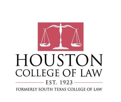 new-Houston-College-of-Law-logo_193549